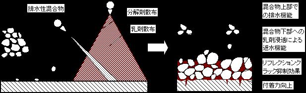 図:模式図
